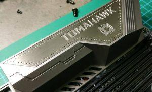 Sigma Designs Announce Chipset