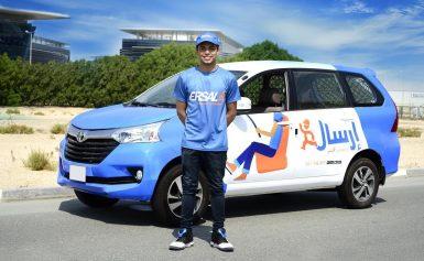 BT and Sky broadband top customer service league