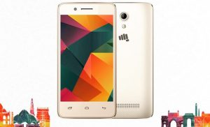 LG takes third place in handset wars