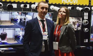 Ultrawideband technology gets Ofcom approval