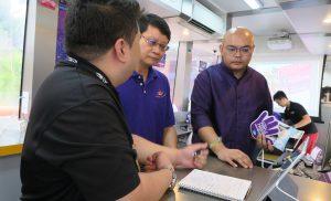 Cyan Launches CyAlliance Wireless Backhaul Program