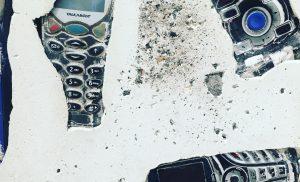 HTC Q3 profits down 5%
