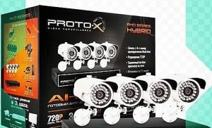 First job axe falls at Virgin Media