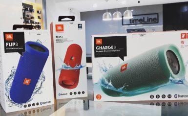 Asda Mobile joins price war
