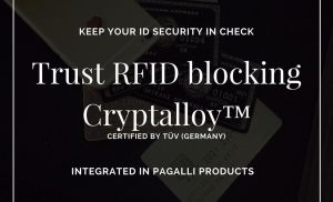ECI Will Build WiMAX Network in Denmark