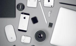 iSkoot extends partnership with 3 Skypephone