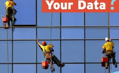 Major Chinese telecoms merger expected soon