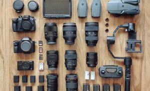 HomePlug & Panasonic work for Powerline standard