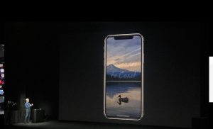 Samsung Omnia unveiled