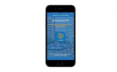 iSuppli predicts handset shipment slowdown for China