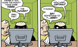 InVueTXT selects TynTec for SMS service